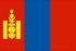 mongol-25