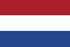 niderlandy-16-2