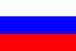 russia-34