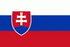 slovakia-25