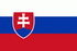 slovakia-35
