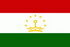 tadjikistan-28