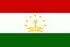 tadjikistan-30