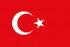 turkey-34