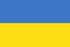 ukraine-24