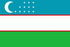 uzbekistan-29