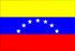 venezuella-17-2