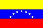 venezuella-39