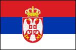498_serbia-2