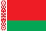 365_belarus-2