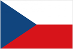 379_czech-2