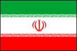 386_iran-2