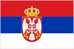498_serbia-3