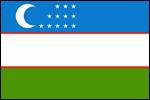 500_uzbekistan-2