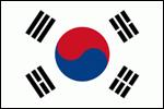 503_korea-1