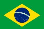 519_brazil-2