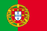 7234_portugal-2