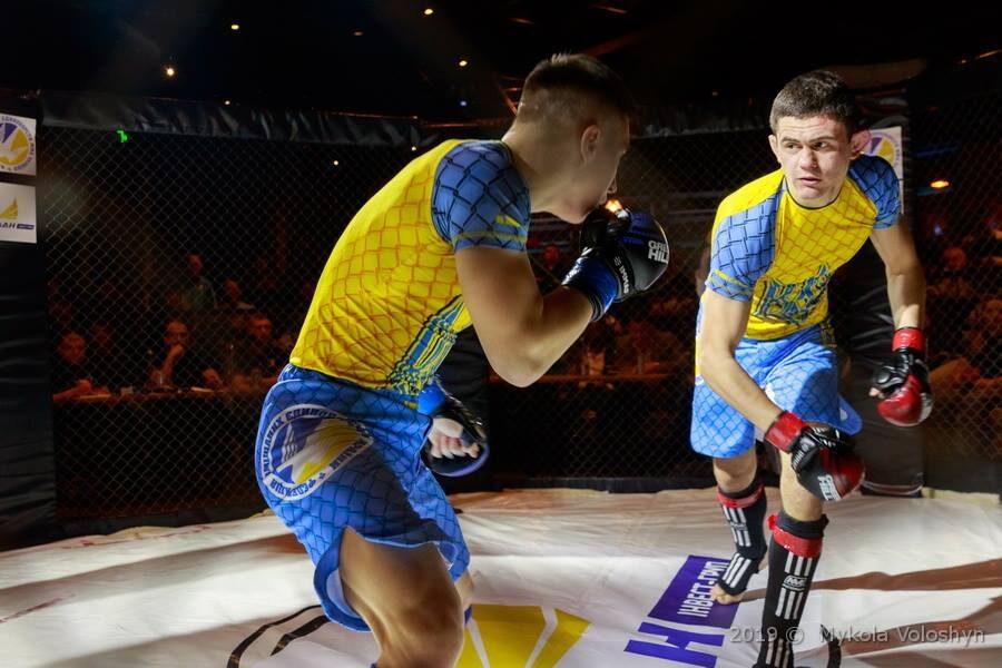 ukraine-amateurs